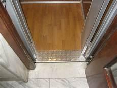 armadi su misura genova ascensori falegname genova linealab artigiana mobili
