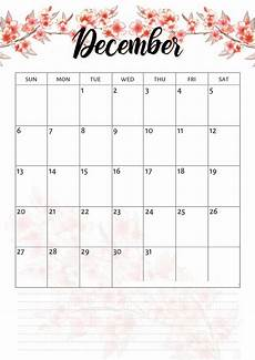 Free December 2020 Calendar December 2020 Printable Calendar 123 Example Calendar