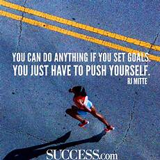 Quotes About Career Goals 18 Motivational Quotes About Successful Goal Setting Success