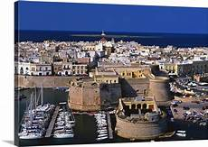 apulia gallipoli italy apulia salentine peninsula gallipoli view of the