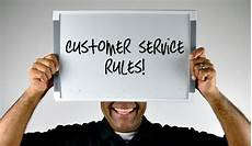 Customer Service Representative Tips 3 Tips For How Self Awareness Can Foster True Success