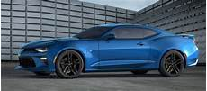 Light Blue Camaro 2017 2017 Chevy Camaro Color Options