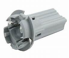 Bmw Brake Light Bulb Socket Bmw E36 E38 M3 750il Brake Light Bulb Socket Holder