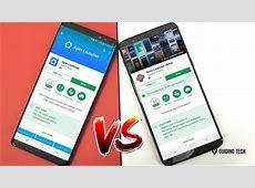 Apex Launcher vs Nova Launcher: Which Android Launcher is