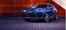 Lexus Ux Hybrid 2020 by 2020 Lexus Ux Luxury Crossover Lexus
