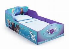disney frozen wood toddler bed baby toddler furniture
