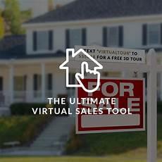 Virtual Open House Virtual Open House Buzz Virtual Spaces