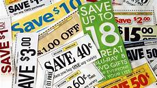 Coupons For How To Read A Coupon Coupons Youtube