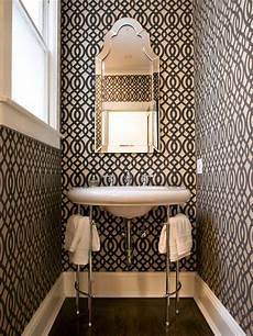 Small Room Bathroom Design Ideas 20 Small Bathroom Design Ideas Hgtv