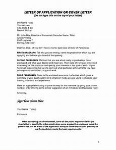 Cover Letter Heading No Name Cover Letter Template No Name Resume Cover Letter