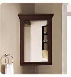 fairmont designs 1513 cmc21 shaker americana 18 quot corner
