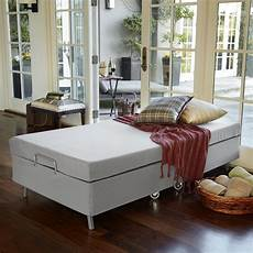 9 best rollaway beds for adults in 2020 peachy rooms