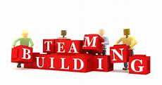 Build Team Four Letter Words Puredirection Llc