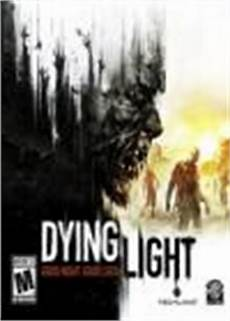 Dying Light Crane Voice Actor Dying Light Cast Images Behind The Voice Actors