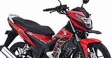 honda sonic 2020 harga motor honda sonic 150 r spesifikasi terbaru 2019 2020