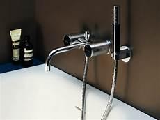 rubinetti bagno zucchetti zucchetti rubinetteria miscelatori dal design raffinato