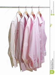 hang clothes hanging clothes stock photo image of formal hang