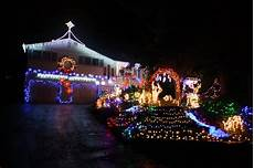Christmas Light Displays In Des Moines Iowa Luxury 20 Of Des Moines Christmas Lights