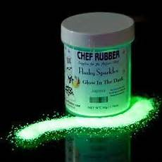 Edible Black Light Frosting Glow In The Dark Cake For A Glow In The Dark Party Use