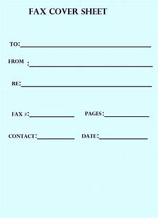 Fax Cover Sheets Free Printable Free Printable Fax Cover Sheet Pdf Printerfriend Ly