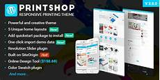 About Us Page Design Wordpress Printshop V3 1 1 Responsive Wordpress Printing Theme