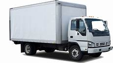 truck png icon web icons png