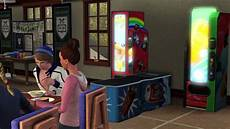the sims 3 producer walkthrough