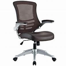 Cool Office Furniture Ridgewood Mesh Desk Chairs