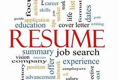 Certified Resume Writing Services Professional Resume Writing Consulting Services In