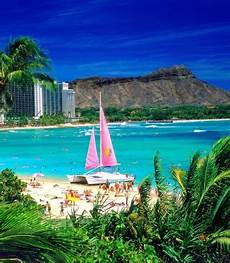 waikiki iphone wallpaper hawaii wallpapers for iphone 6 plus