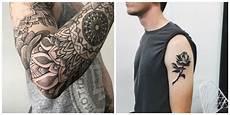 tatuaje masculinos tatuajes para hombres 2020 corrientes principales de