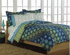 halo size bedding set free shipping today