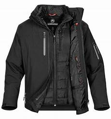 3 in 1 mens coats stormtech s solar 3 in 1 system jacket trium