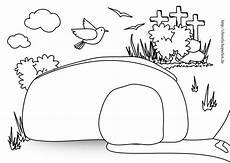 Ausmalbilder Ostern Christlich Texte Zu Ostern Christliche Perlen