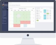 Attendance Tracking Program Attendance Tracking Software Online