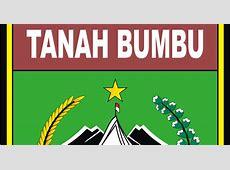 Data dan Daftar: Batulicin   Kabupaten Tanah Bumbu   Kalsel