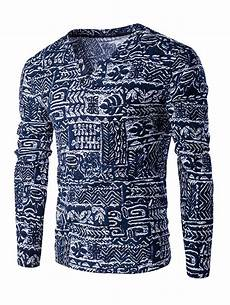 Designer Shirt Pattern 17 Off 2019 Buttons Design Abstract Ethnic Style