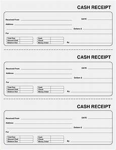 proof of payment receipt template the agenda of proof realty executives mi