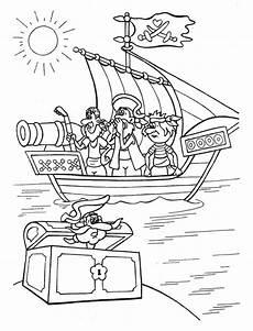Iron Malvorlagen Zum Ausdrucken Kostenlos Piraten Ausmalbilder Kostenlos Malvorlagen Windowcolor Zum