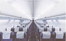 description of cabin crew cabin crew description aviation search