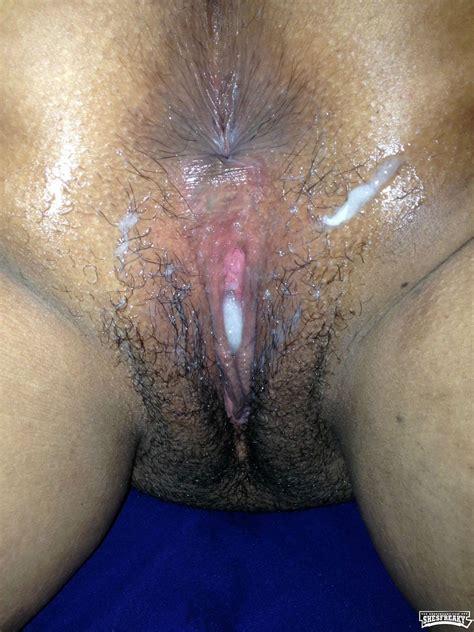 Sexy Stroies