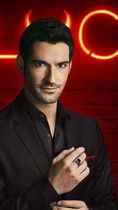 lucifer wallpaper iphone lucifer wallpapers free by zedge