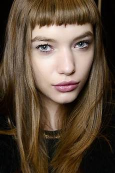 the 50 best bangs for fall 2015 stylecaster