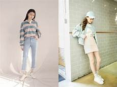 12 items you should add in your closet to get that korean