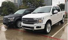 2019 ford f150 2019 ford f150 limited driving the most powerful