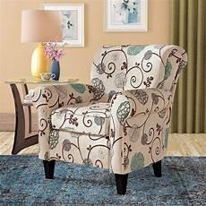 decorative accent chairs 27 best accent chair list d 233 cor outline