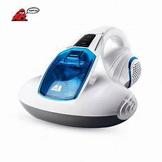 puppyoo vacuum cleaner bed home collector uv acarus