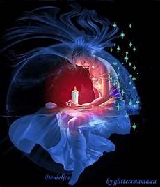 candele gif tarocchi la magia dell anima la magia delle candele