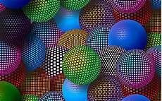 3d Back Ground 3d Background 183 Download Free Amazing Hd Backgrounds For