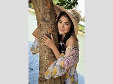 Entertainment & Shopping Tips: Ny Monineath   Khmer Star